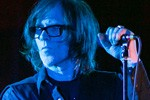 Mark Lanegan…