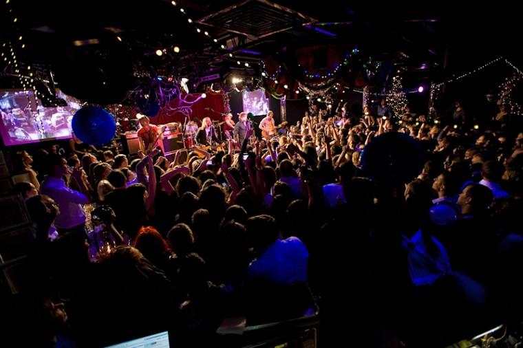 Концерты би 2 в клубах москвы москва клуб метелица в 90 х ночной