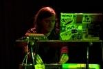 D-PULSE, DJs SONIA, CROSS, ANDRIESH