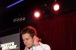 DJ PROFIT BIRTHDAY - free!