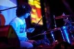 Pompeya, Nairi & Sasha Lipsky DJ-set