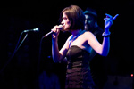 Фестиваль Lady In Jazz