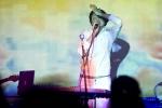 Miusha, 3 Colours Of White, The Yoz