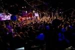 Новогодняя вечеринка 2012 / Праздничный концерт Би-2