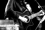 Chelsea Wolfe, Naevus