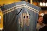 Friendly Halloween #7емь