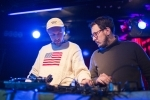 Klaus Layer & DJ Educut