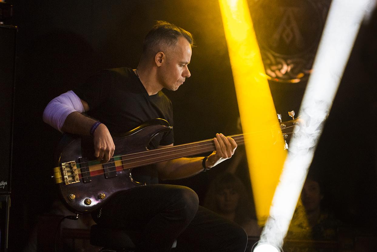 Фото Хелависа, День рождения Хелависы!