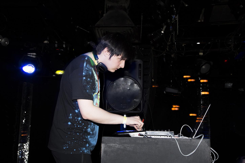 Фото Пика-Пика 2007,