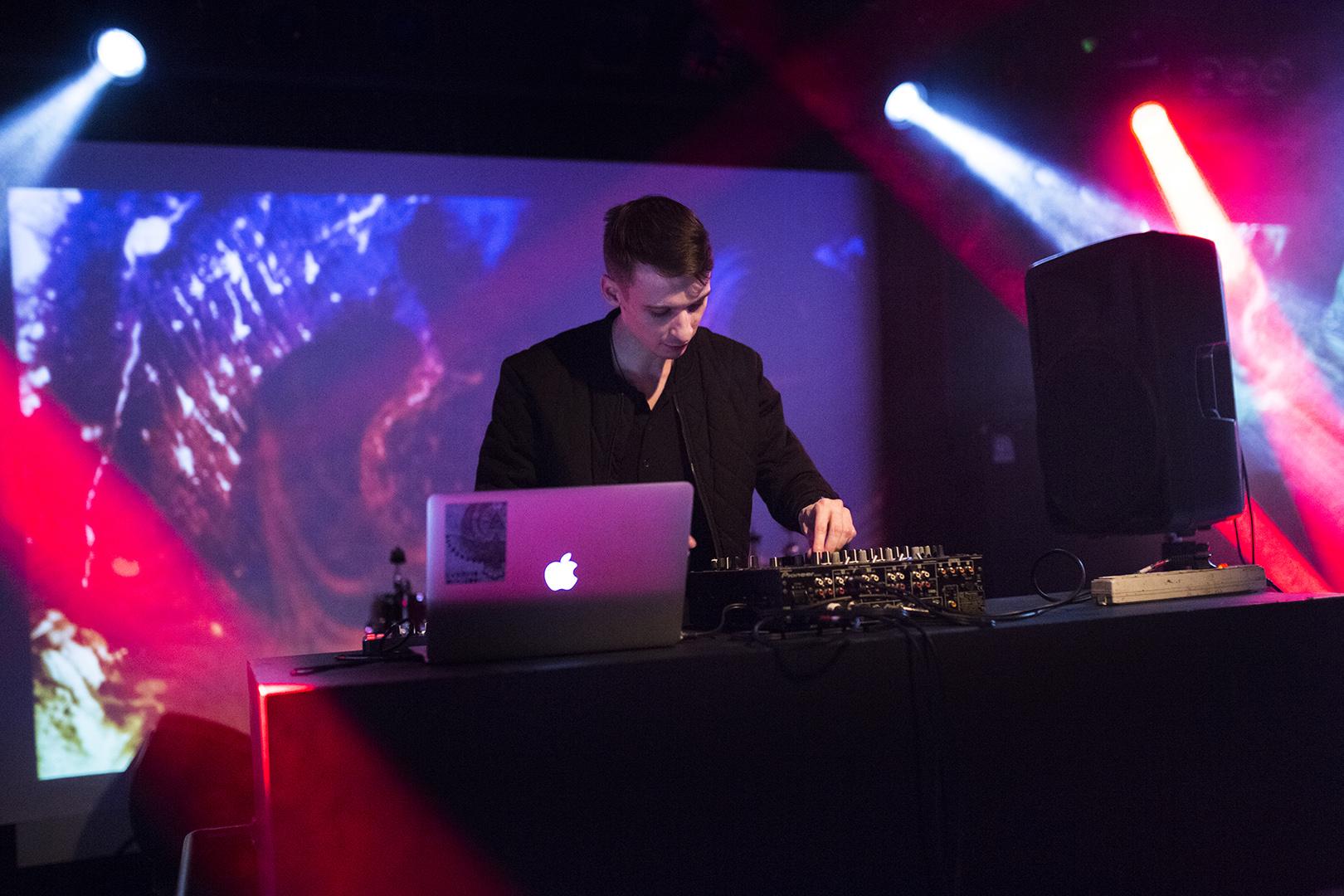 Фото Podval Capella - Презентация альбома!,