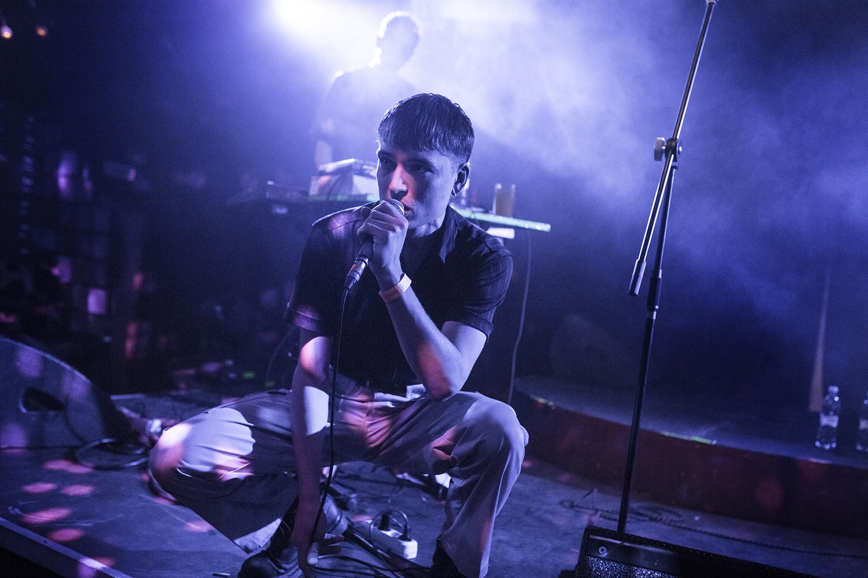 Фото Gents (DK),
