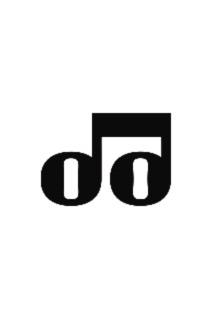 Shootki — Презентация альбома!