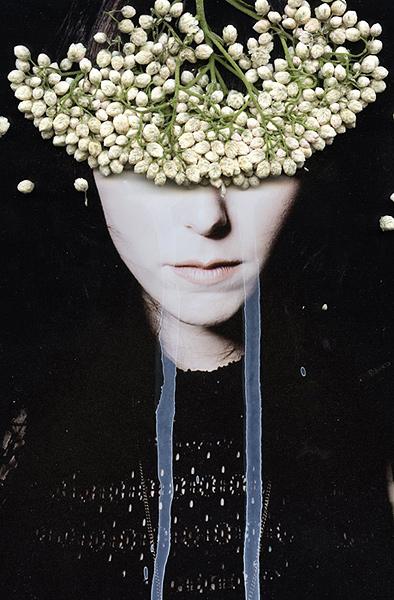 Афиша Chelsea Wolfe (США), <br>Naevus (Англия)