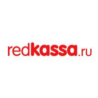 Redkassa.ru