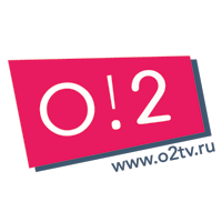 o2tv.ru
