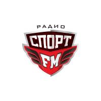 sportfm.ru