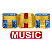 tntmusic.ru