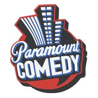 paramountcomedy.ru