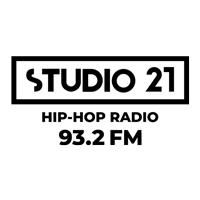 studio21.ru