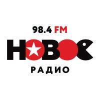 newradio.ru