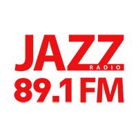 radiojazzfm.ru